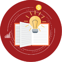 knowledge_base_large_icon_for_getting_started_accoridan_automate_pl_200