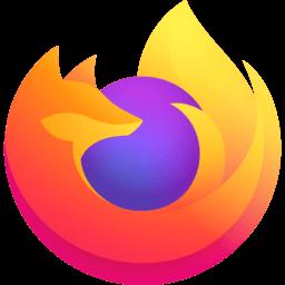 logo-lg-high-res.fbc7ffbb50fd