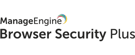 manageengine-browser-security-plus-logo-1-1