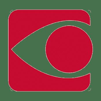 abbyy_brand_logo