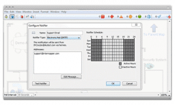 im-product-hover-network-management-flexible-alerts