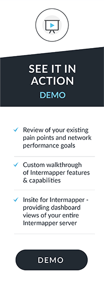 intermapper-adventure-see-demo