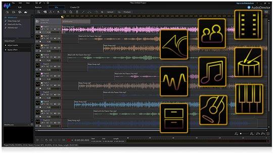 multi-channel_device_recording