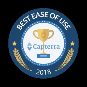 pp-home-capterra-award@2x
