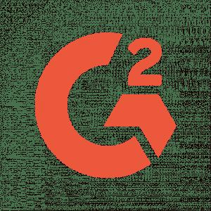 pp-home-g2-logo@2x