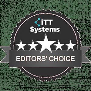 pp-home-ittsystems-award@2x