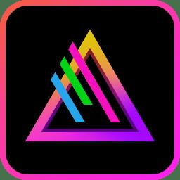 productIcon_v2_20200705204201443
