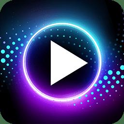 productIcon_v2_PowerPlayer-Subscription-Service_20.0_20200220000815036