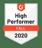q2-high-performer-badge-small-fall-2020