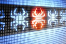 security-malware-on-demand-video-thumbnail