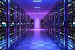 security-server-room-on-demand-video-thumbnail