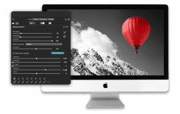 Mac7-NewDevelop-After