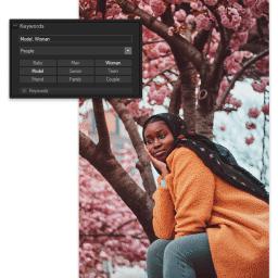 PhotoStudio2021-Develop-ToneWheels