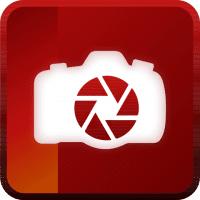 PhotoStudio2021-Producticon-Professional