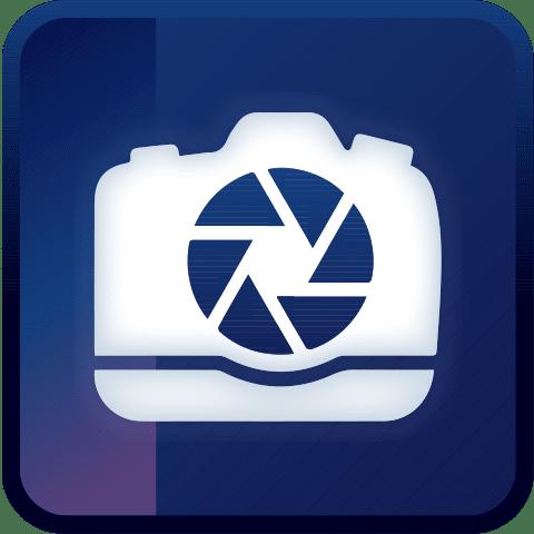 PhotoStudio2021-Producticon-Ultimate