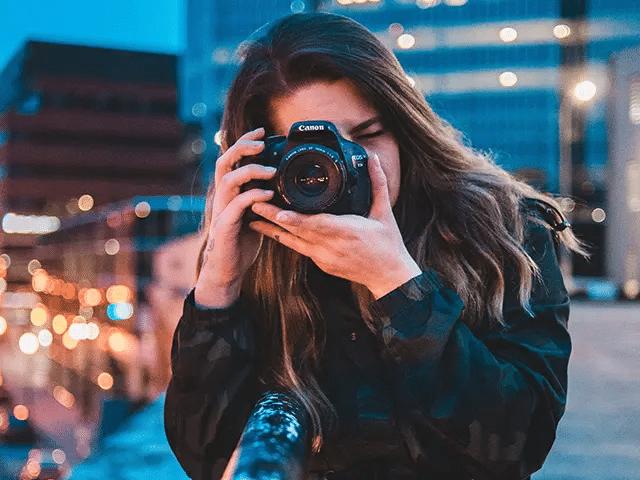 PhotoStudioMac7-RAW