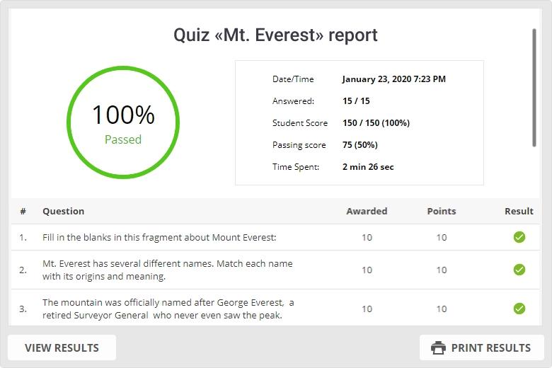 assessments-10