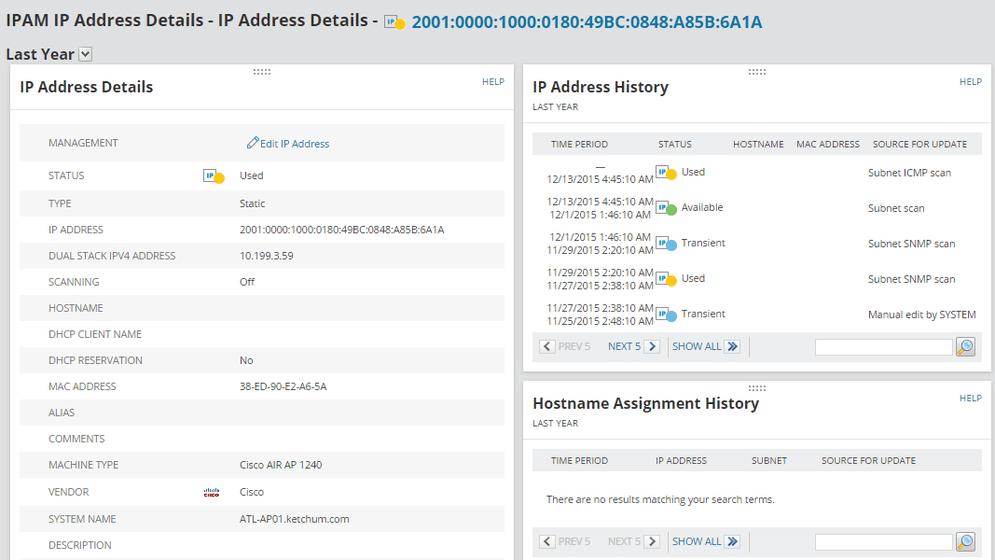 11_ipam_ip_scanning_details