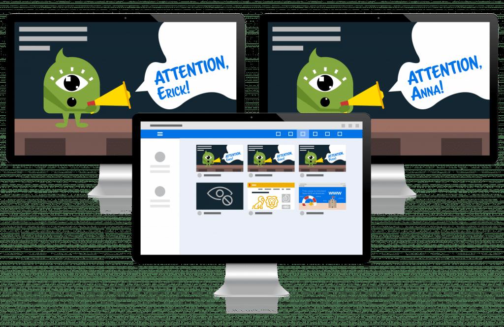 Blankscreenswebsite-1536x996
