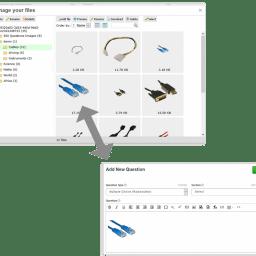 assessment-software-files