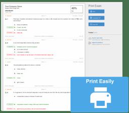 assessment-software-print-report