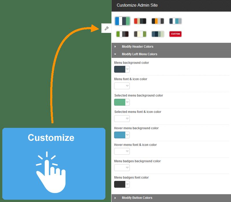 assessment-software-theme-builder