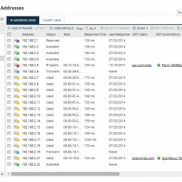 ipam-manage-subnets