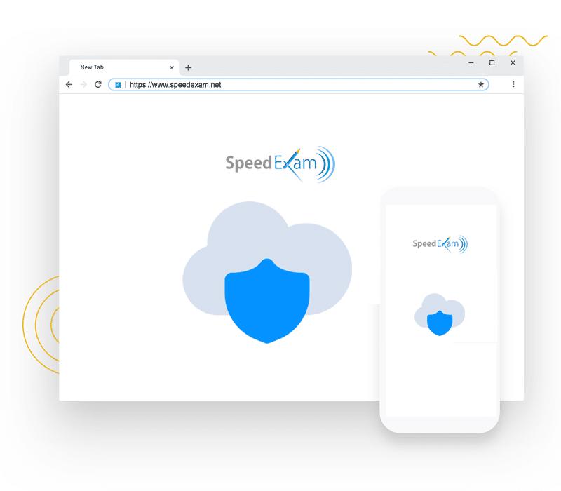 online-test-platform-data-security