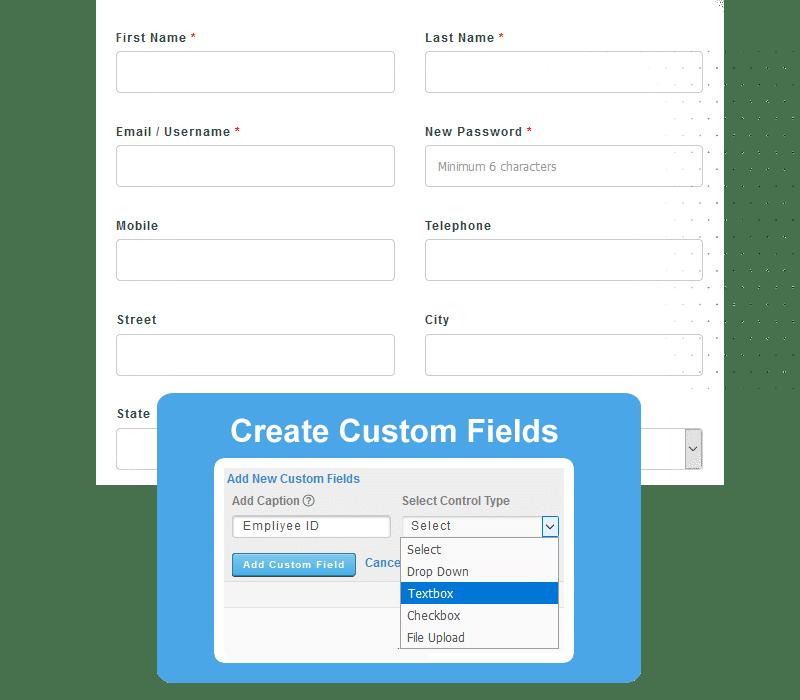 online-test-platform-self-registration
