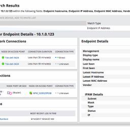 udt-endpoint-device-vendor-search