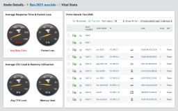 udt-port-status-and-usage
