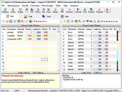 Inserimento_dati_pannelli_e_dati_commessa