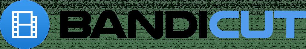bandicut_logo_dark