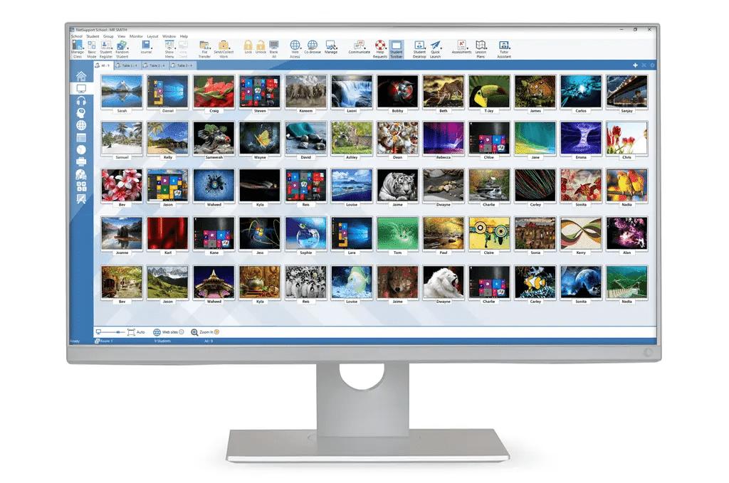 desktop-tutor