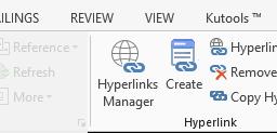doc-hyperlink
