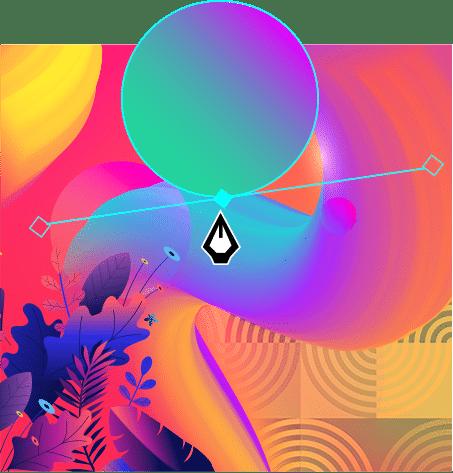 graphic-illustration-newQXP