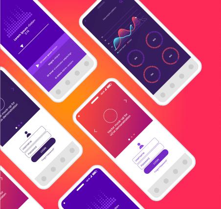 mobile-app-newQXP