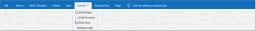 multiple-mails