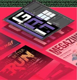 page-layout-newQXP