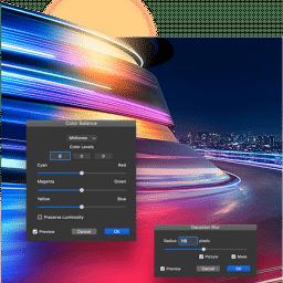 phot-editing-newQXP
