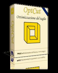 scatola_optcut