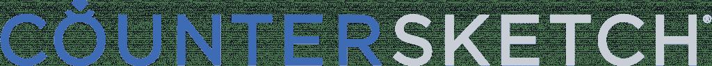 CounterSketch-Primary-Logo-2-Color