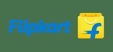 flipkart-new
