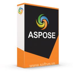 Aspose Pty Ltd logo