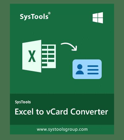 excel-vcard-converter