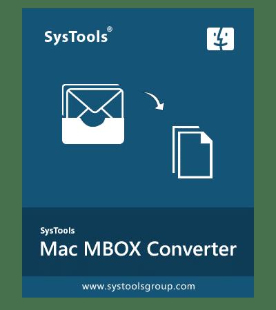 mac-mbox-converter