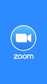 zoom-198x3541