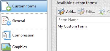 307-custom.forms4.TN
