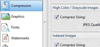 309-compression.TN