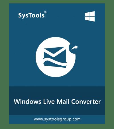 windows-live-mail-converter